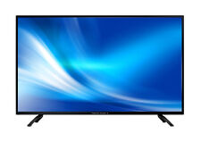 Tristan Auron LED48FullHD (48 Zoll) 1080p Fernseher