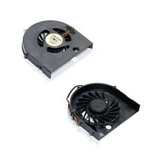 Ventilateur GC055515VH-A Dell XPS M1530 DFS531105MC0T