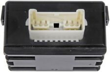 FITS 2000-2008 FRONT WIPER PULSE CIRCUIT BOARD