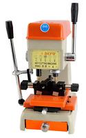 Newest Laser Defu Car Key Cutting Copy Duplicating Machine 998C With Full Set