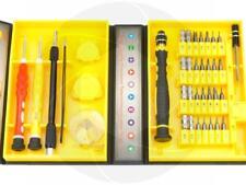 38in1 Precision Pentalobe Torx Screwdriver Set Phone Tablet Laptop Repair Tools