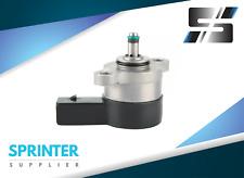 Sprinter Pressure Regulator for Fuel Injector fits Mercedes Dodge 0281002242 NEW