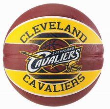SPALDING Pallone Basket - Cleveland Cavaliers