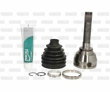 PASCAL Joint Kit, drive shaft G19008PC
