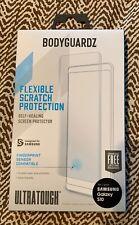 New BodyGuardz UltraTough Screen Protector For Samsung Galaxy S10 (ONLY)