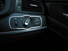 COVER BMW X3 X4 F26 F25 XDRIVE XLINE 4X4 35I 35D 20D XDRIVE281