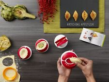 Manual Dumpling Pocket Maker Pie Ravioli Mould Dough Presses Pastry Kitchen Tool