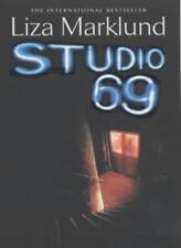 Studio 69: 2 (Annika Bengtzon),Liza Marklund