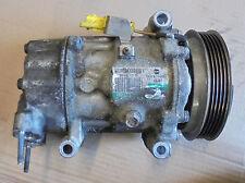 Genuine MINI Air Con Compressor Pump for (Diesel N47N) R55 R56 R57 R58 - 9213175