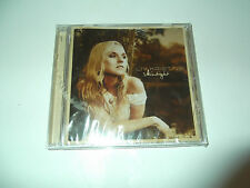 "Liv Kristine ‎""Skintight"" CD ICARUS ARGENTINA 2010 - SEALED"