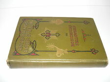 ASTRO DIAGNOSIS A GUIDE TO HEALING,MAX HEINDEL,THE ROSICRUCIAN FELLOWSHIP,1ST ED