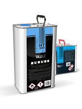 7,5 SET KLARLACK MS 2K 2:1 für Autolack u EFFEKTLACK - T4W HT300 Lackon DE LACK