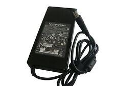 Lps USB Power Adapter Ac Charger 90w for Dell Latitude E5270 E5470 E5570 E7240
