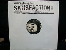 The Archies vs bp vs effcee - Satisfaction-sugar sugar (rolling stones) Remix