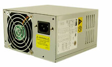 550W Power Supply for Dell Studio XPS 435MT N250K J860K DPS-360FB-1A PS-5361-2