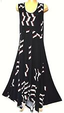 TS dress TAKING SHAPE plus sz XXS / 12 Dynamite Maxi Dress stretch NWT rrp$130!