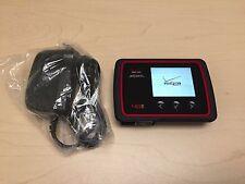 Verizon Novatel Jetpack 4G LTE MiFi 6620L Mobile Broadband Hotspot Router