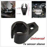 10393949 23259883 GM Duramax 6.6L Mass Airflow Sensor 213-4601 For Chevy Solid