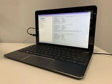 "Dell Venue 11 Pro 7140 10.8"" Tablet   0.8GHz   4GB   128GB - No OS/AC - Bad Batt"