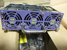 Extreme Networks Summit X460-G2 Series Front-to-Back fan module 10945