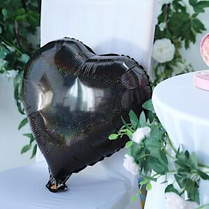 Balloon Weights Hearts of Love Tote party favors 6.5 oz.