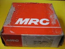 5211MF-H501 (Double Row A/C Ball Bearing) MRC