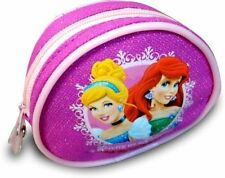 Porte-monnaie et portefeuilles multicolore pour fille de 2 à 16 ans