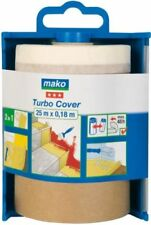 Mako Home Painting Prep Supplies