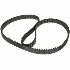 Timing Belt Fits Mitsubishi Galloper Montero Pajero Shogun S Blue Print ADC47517