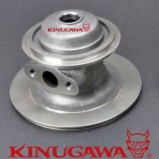 Turbo Bearing Housing Mitsubishi GREDDY TRUST T78 T88 T78-29D T78-33D T88-34D