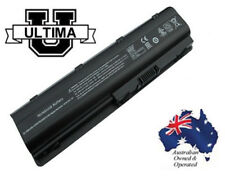 New Battery for HP Pavilion DV6-6C03AX Laptop Notebook