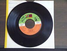Boney M - Ma Baker / Still I'm Sad K 10965 (1977) G+