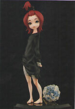 Bride of Frankenstein Cute Monster 1/6 Anime Unpainted Figure Model Resin Kit