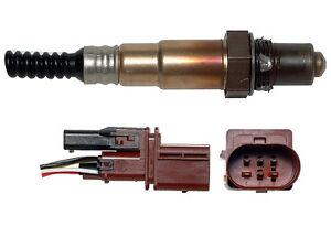 Fuel To Air Ratio Sensor DENSO 234-5059