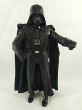 Figurine Darth Vader Star Wars Applause 1996  Envoi rapide et suivi