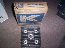 Vintage Snowmobile Kohler K309-1 Single Cylinder Head NEW OEM 33-015-02