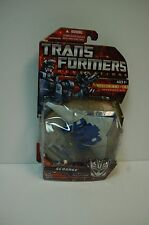Transformers SCOUGE Generations MOC