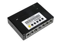 Body Control Module ACDelco GM Original Equipment 22915542