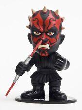Star Wars - Bobble Head - Tremolo 12 Cm Darth Maul JOY TOY