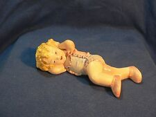 "Beswick ""Enfant allongé 392"""