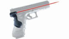 Crimson Trace Laser Grips Lg-617 Glock 17, 17L, 22, 24, 31, 34, 35, 37, 20Sf 21S