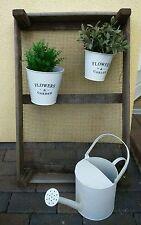 Markenlose Möbel im Shabby-Stil für den Flur/die Diele