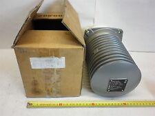 Auma VD0R 90-4/50 Actuator Motor Z007.412 3~ 415V 50Hz 0.75kW New