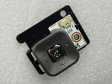 Samsung Un65Js8500Fxza Power Button / Joystick Bn96-35345K Bn96-35345Q