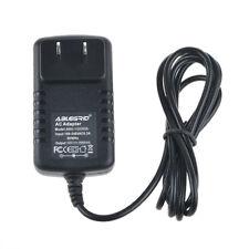 ABLEGRID 12V Adapter Charger for Foscam FI9828W FI-9802W FI-9805W FI-9805E Power
