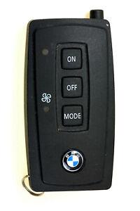Fernbedienung Standheizung Telestart BMW 6934807 Sender Handsender