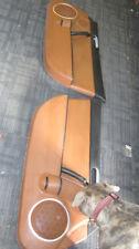 Mazda MX5 interior door panels (pair) 2006-2014