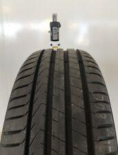Sommerreifen Pirelli Cinturato P7 225 45 R18 91Y Sommer Reifen DOT20
