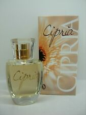 CIPRIA EAU DE TOILETTE 100 ML SPRAY - SHANDARA