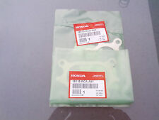 HONDA ACURA 18115-RCA-A01 GENUINE OEM MANIFOLD EXHAUST GASKET SET OF 2